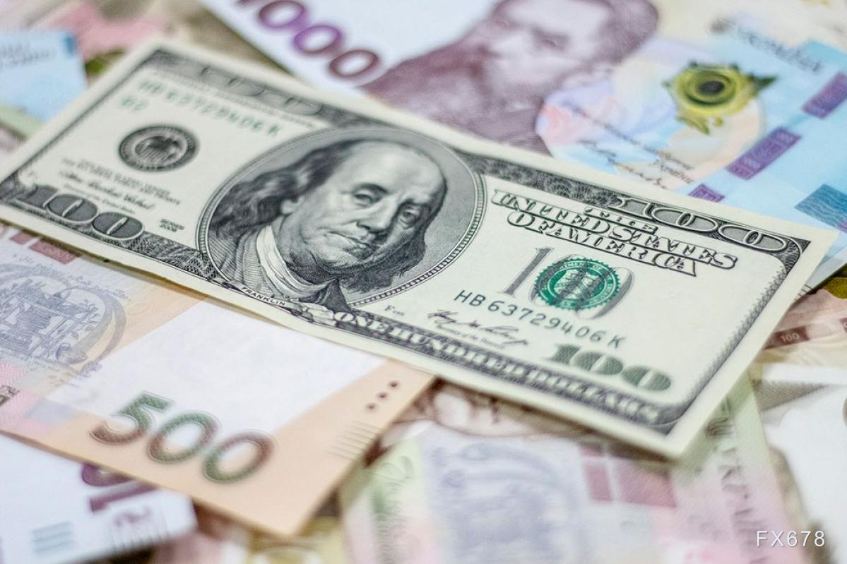 2月1日现货黄金、白银、原油、外汇短线交易策略