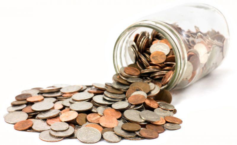 中办国办印发行动方案 鼓励银行与创投基金合作