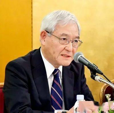 评论:日本货币政策经验教训