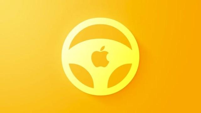 苹果或将向起亚投资36亿美元用于生产苹