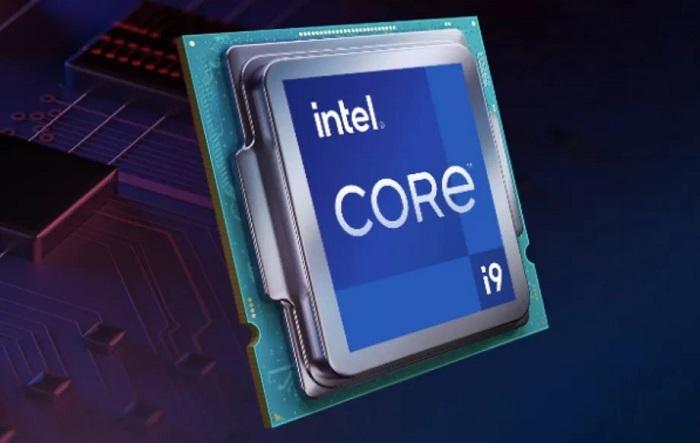 酷睿i9-11900T跑分曝光:35W低功耗 频率可达4.89GHz