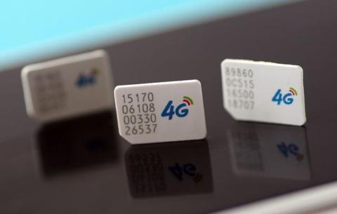 中国移动反击了,200GB流量仅需9元,后悔携号转网了?