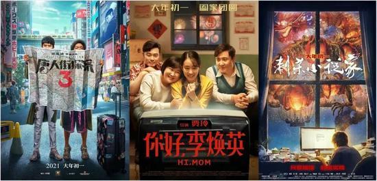 华谊兄弟电影汇680元/张 三线城市一天比一天贵