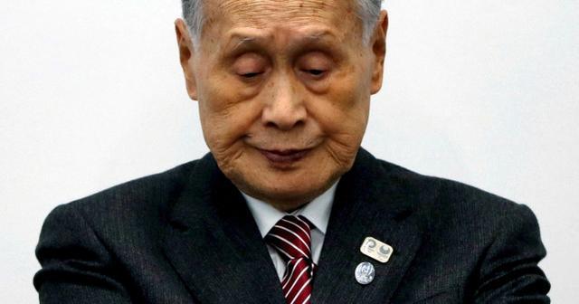 歧视女性风波难平,日本自民党邀请女性参政,但重要会议不准发言(图1)