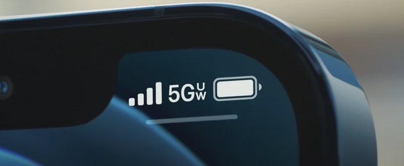 《【超越测速注册】苹果正招聘工程师从事6G无线连接工作》
