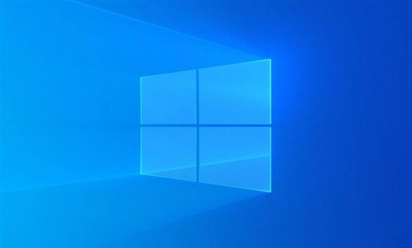微软推更快安装Windows 10更新方法:速度提升6倍