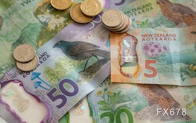 新西兰联储2021年利率决议首秀来袭 这次会有哪些看点?