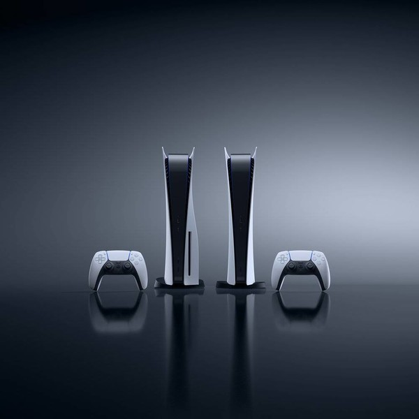PS5的Dual Sense有漂移问题?国内玩家预计5月才能买