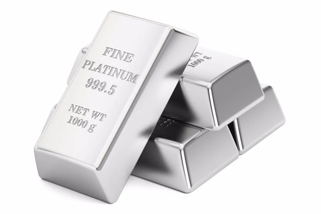 铂金视角 | 美国氢经济和铂金能否从新政府中受益