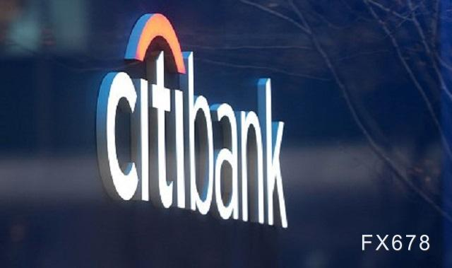 中国外汇交易中心:7家中外资做市商银行被调整为尝试做市商
