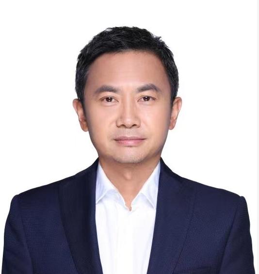 专访优客工场董事长毛大庆:共享办公行业亟需数字化赋能,2021年楼市大概率以稳为主