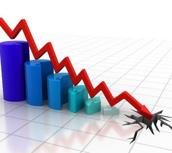 """小熊电器股价""""熊""""了:连续6个交易日下跌 较去年高点几近腰斩"""