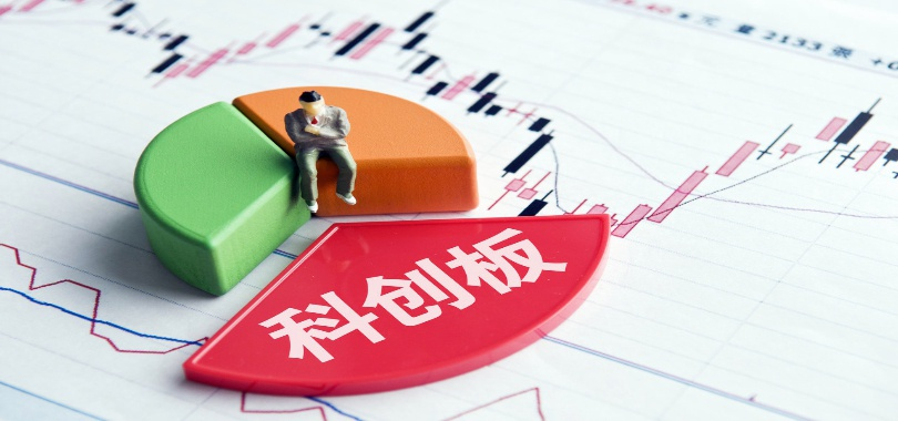 科创板IPO审核2过2!AMOLED显示面板制造商拟融资达1