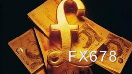 """负利率风险遭无视,英镑从""""狗不理""""变""""香饽饽"""""""