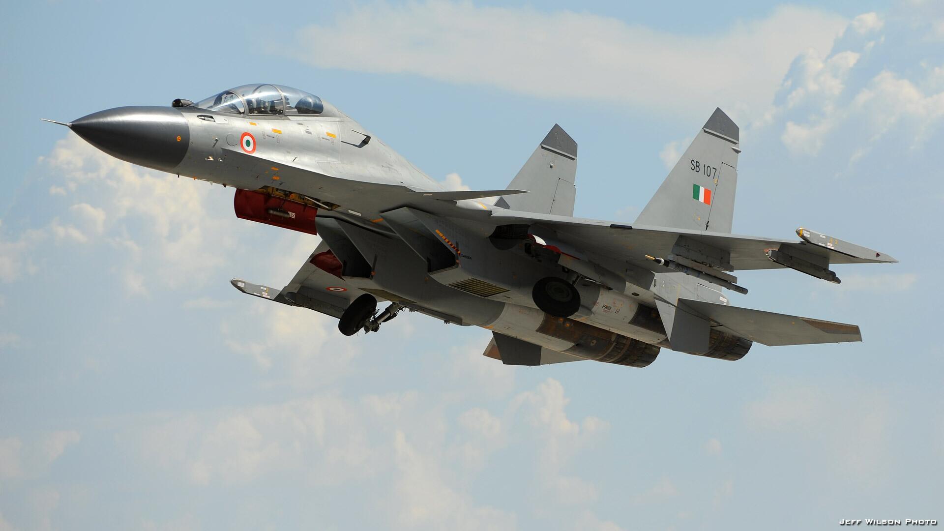 俄军工高管:印度三军超过70%武器都是苏俄制品