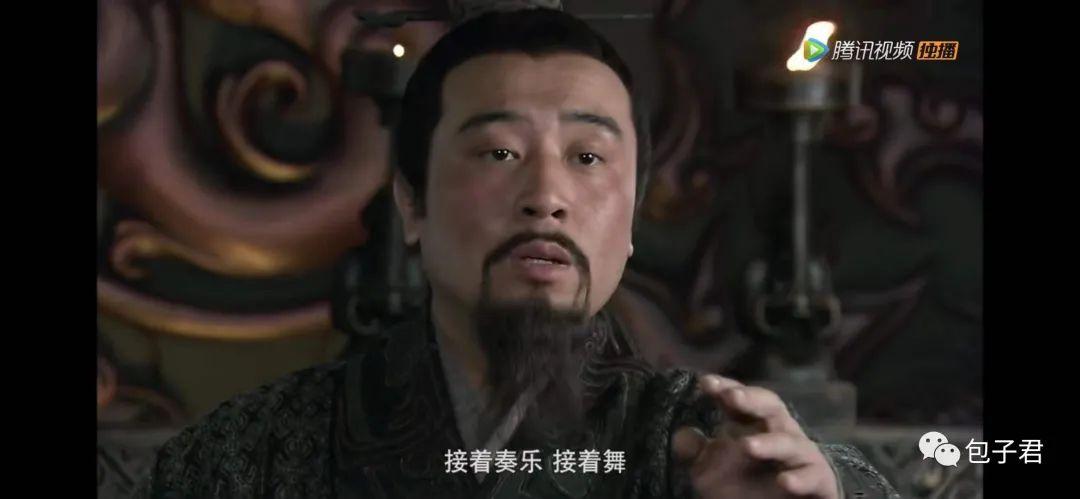 抱团股:我胡汉三又回来了