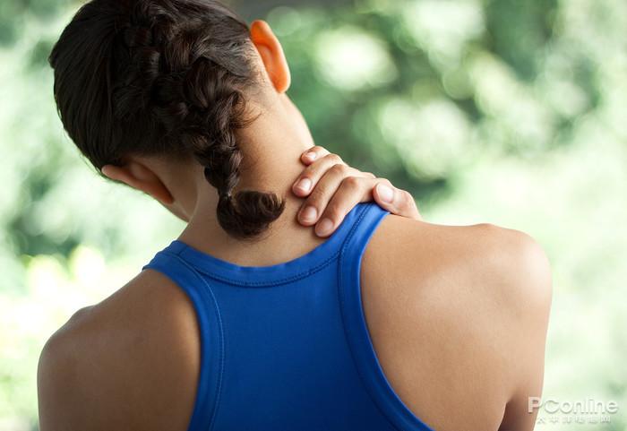 深陷致伤疑云的颈部按摩仪 是节后恢复神器还是?