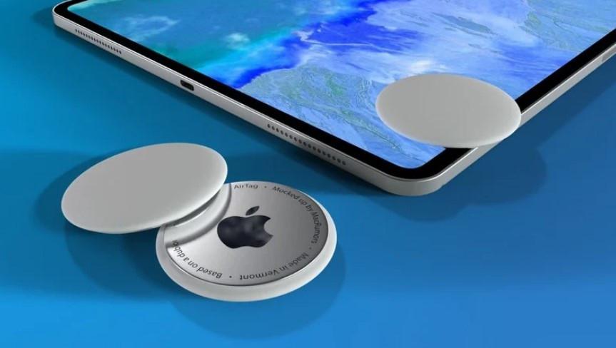 彭博社Mark Gurman:3月16日没有苹果发布会