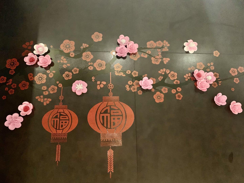 2021年春节见闻——新加坡守望