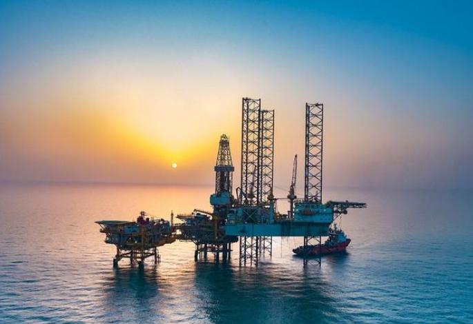 日产原油约300吨!我国渤海再获亿吨级油气大发现!