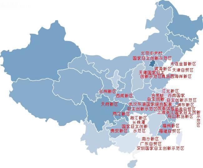 2021春节见闻——南昌:任年华荏苒 我自逍遥!
