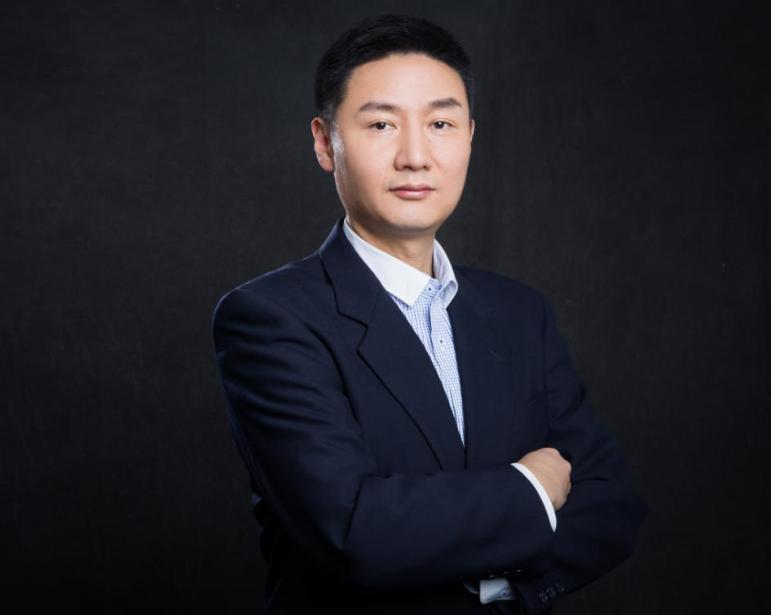 51CTO创始人兼CEO熊平专访:疫情催化IT在线教育崛起 打造2B+2C模式保持长期竞争力