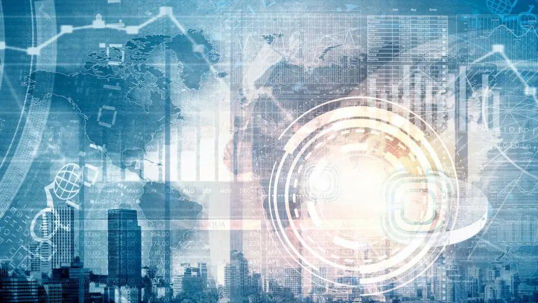 【中信建投非银周报】资本项目加快双向开放,跨境业务迎接政策红利