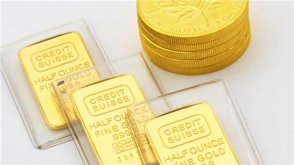 百利好:贵金属交易 选正规权威平台