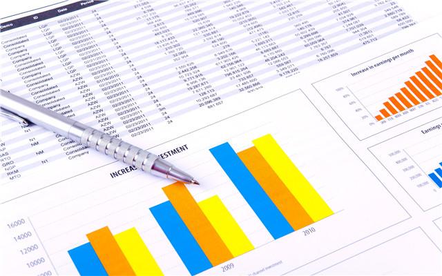 """寿险首月保费""""开门红"""" 保险股有望迎来估值修复行情?"""