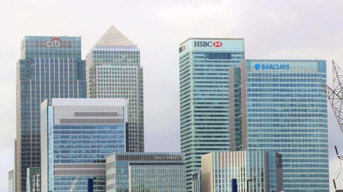 汇丰败退将退出美国零售银行业务? 重返亚洲汇丰到底想干啥