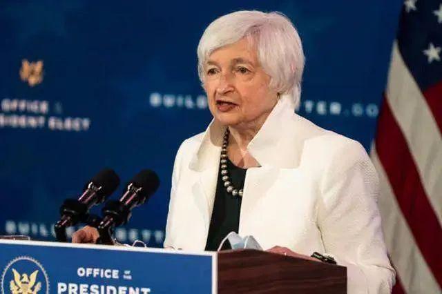 加密货币暴跌  国际金价再上1800美元
