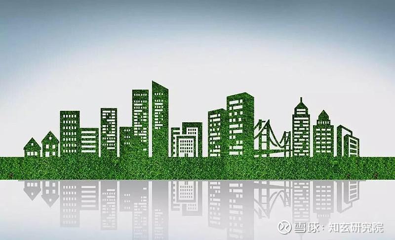 借「竹」跨界,一箭三雕,沛然环保绿色建筑布局再现新动作