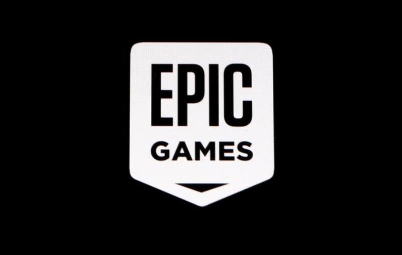 《【手机超越注册】英法庭驳回Epic Games对苹果反垄断诉讼:回美国起诉更好》