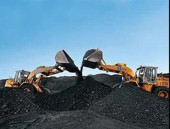 加强矿产资源管理,内蒙古这样做……图片