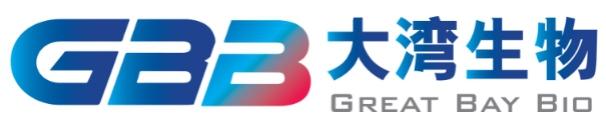 大湾生物完成由阿里巴巴香港创业基金领投的380万美元债转股融资