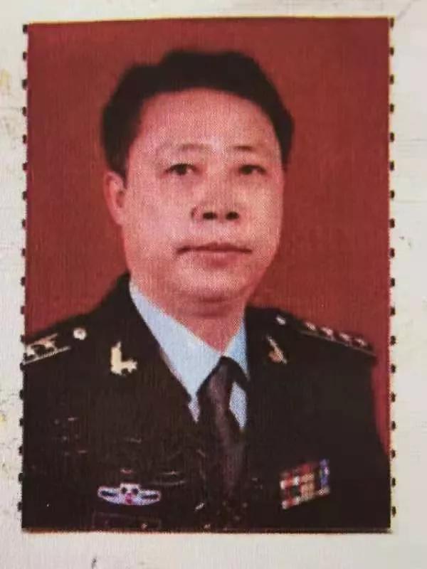 海南海口警方公开征集违法犯罪案件线索