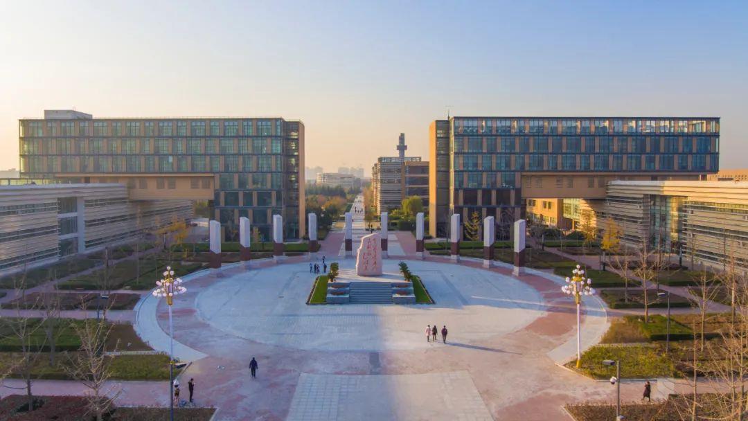 西安电子科技大学关于公布2021年硕士研究生招生考试初试成绩的通知