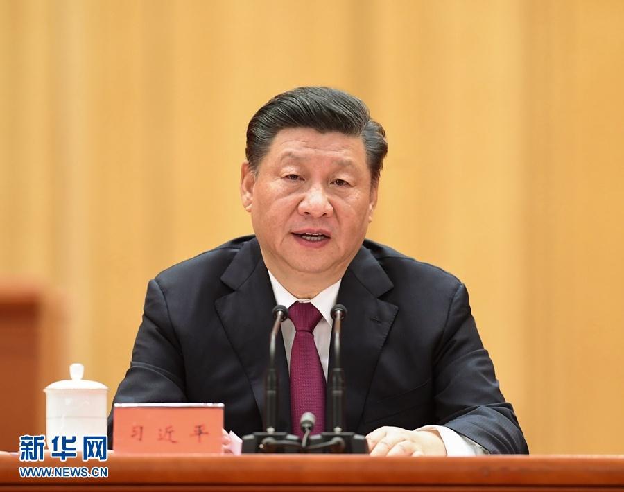 外媒聚焦中国脱贫攻坚成就:国家扶贫投入不遗余力 人民生活水平发生巨变图片