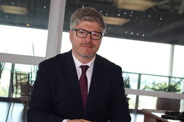 国际民航组织任命新一任秘书长