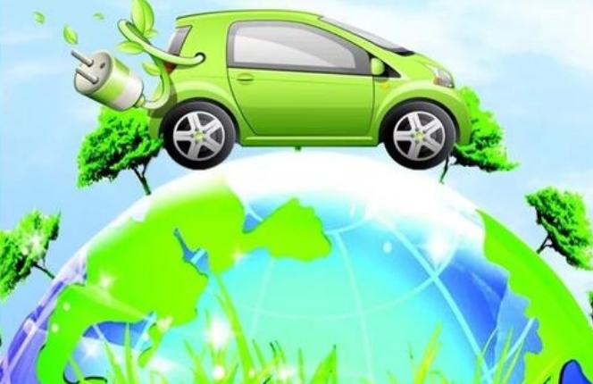 今日能源看点:赵辰昕任国家发展改革委党组成员、秘书长!海南省清洁能源汽车推广2021年行动计划发布!