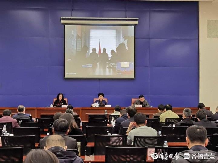 1.2亿元扶持资金 2020年济南市旅游消费山东省第一