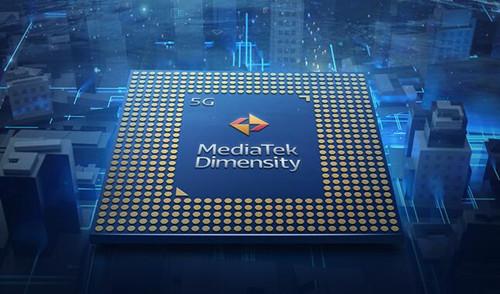 产业链人士:联发科已从台积电获得充足产能支持 将加速5G产品出货