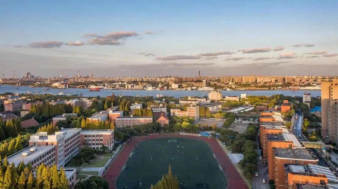 来啦!上海理工大学2021年春季招生自主测试实施方案公布图片