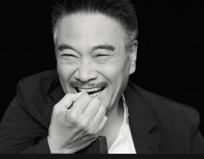 《【手机超越注册】香港知名喜剧演员吴孟达在港病逝 享年70岁》