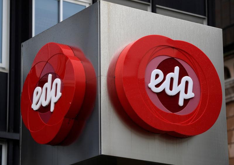 巴西电力公司EDP Brasil收购分布式太阳能资产