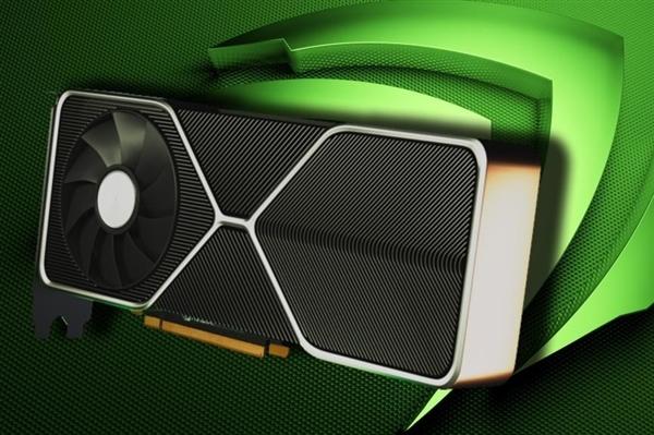 芯片缺货将持续到2022年 AMD/NVIDIA显卡不好买