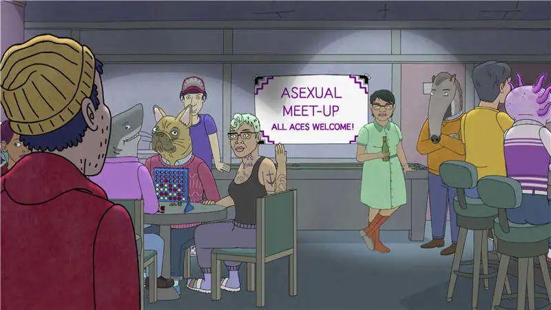 女体研究所