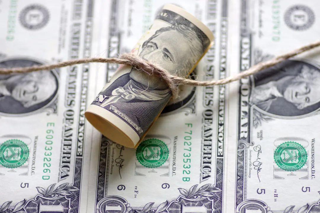 美联储1月利率会议给了黄金市场什么信号