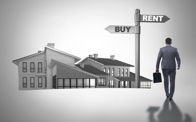 房企1月发债1630亿元 融资规模低于市场预期