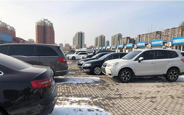 销量暴跌近3成 北京现代为何在泥潭越陷越深?